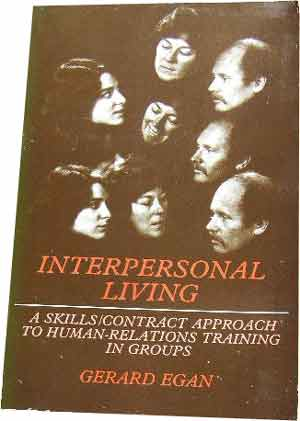 Interpersonal Living