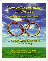 Cooperative Parenting